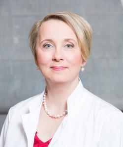 Anna-Kaisa Poranen
