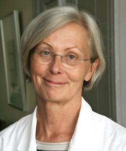 Leena Anttila