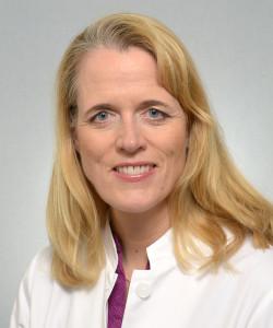 Sara Narva