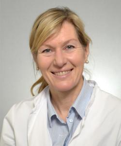 Susanna Timonen