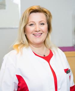 Tiina Malmisalo
